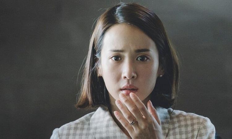 ''Parasite'' giàu triển vọng ở Oscar 2020 - Giải Trí