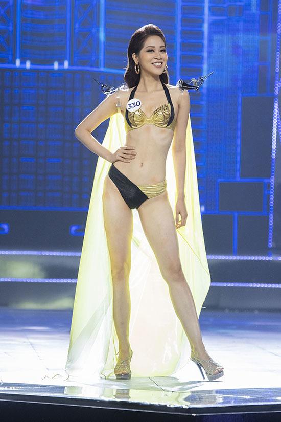330-Vu-Quynh-Trang-1575730032_680x0.jpg
