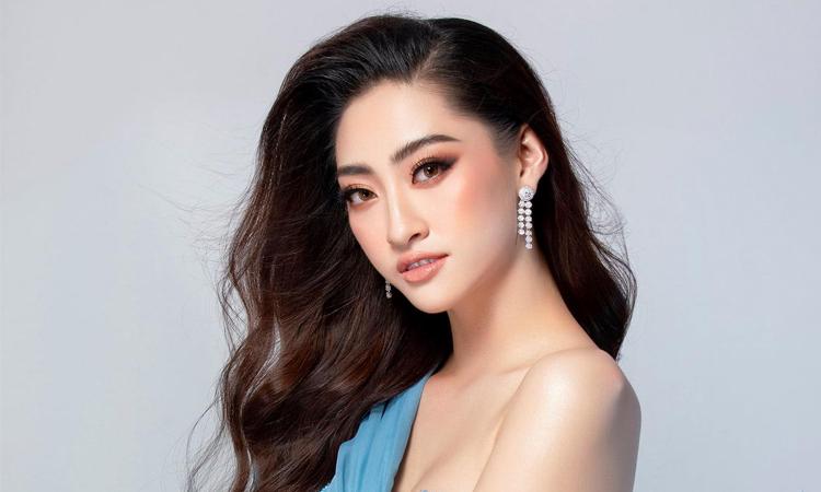 10 ứng viên cho ngôi Hoa hậu Thế giới 2019 - Giải Trí