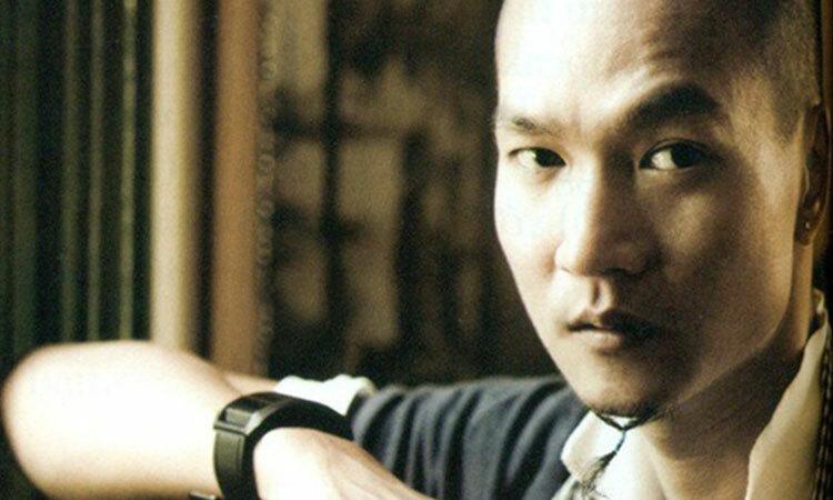 Ca sĩ, nhiếp ảnh gia Thành Nguyễn qua đời sáng 14/1. Ảnh: T.L.