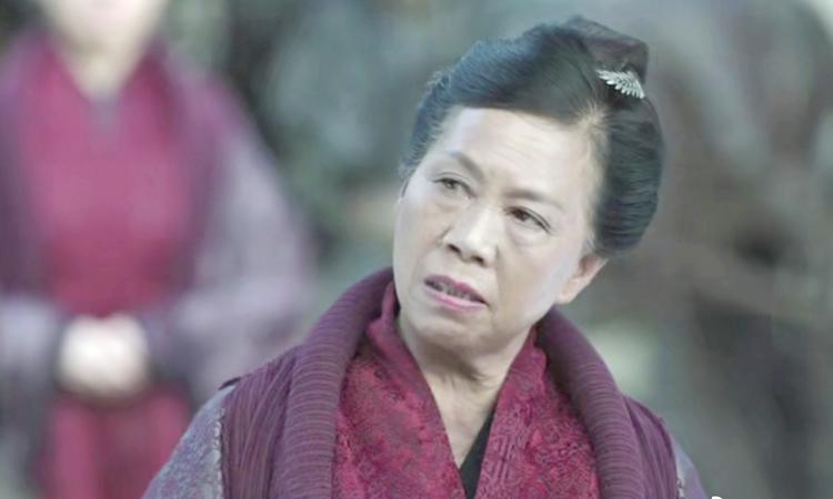 Nông dân đổi đời nhờ phim Châu Tinh Trì - Giải Trí