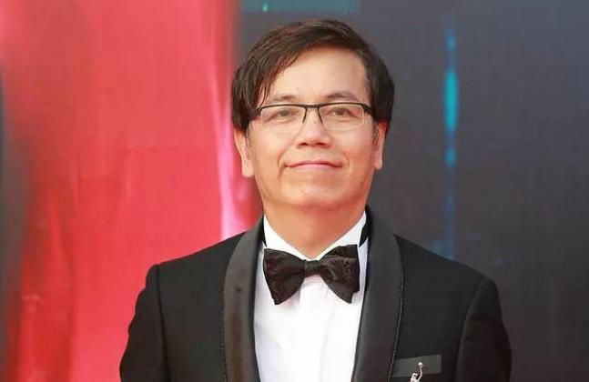 Nhà sản xuất Điền Khải Văn. Ảnh: Mtime.
