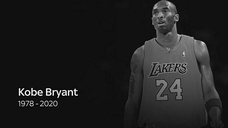 Tình yêu phim ảnh của Kobe Bryant - ảnh 3