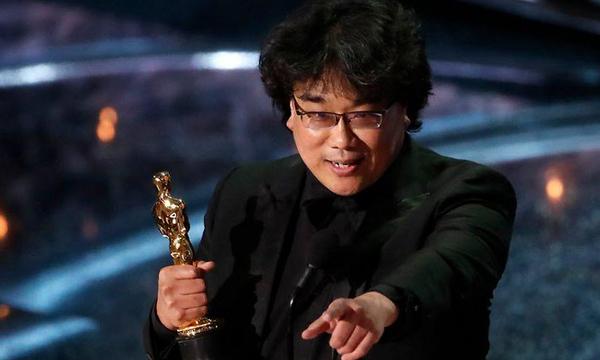 Những cột mốc ở Oscar 2020 - ảnh 4