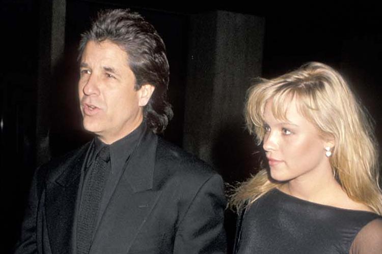Chồng cũ nói trả nợ cho Pamela Anderson - ảnh 2