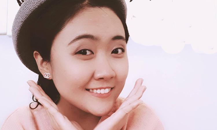 Diễn viên Phương Trang qua đời ở tuổi 24 - Giải Trí