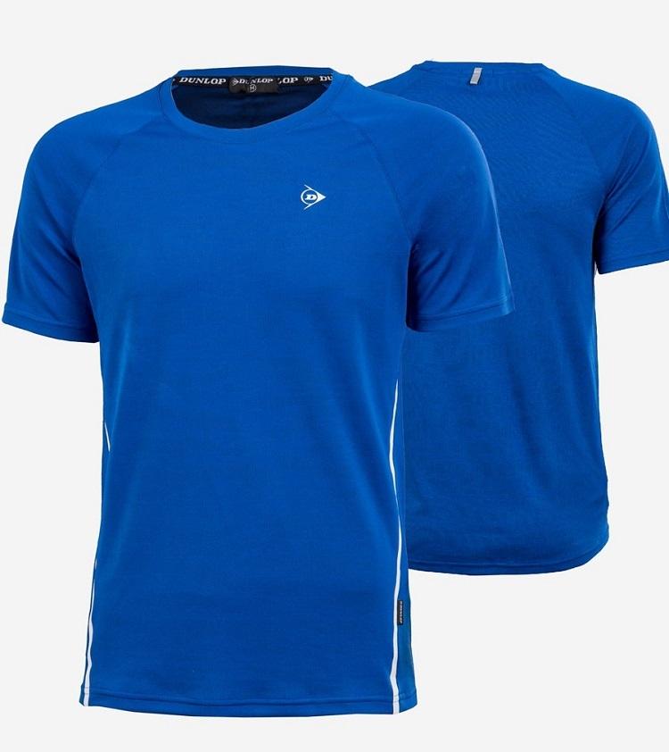 Trang phục thể thao cho nam giảm giá - ảnh 3
