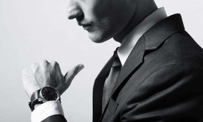 Doanh số bán hàng sang tay đồng hồ cao cấp đang có xu hướng tăng cao ở một số các trang thương mại điện tử lớn trên thế giới. Ảnh: Entsight.