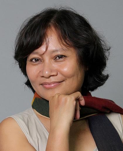 Nhạc sĩ Quỳnh Hợp  từng là ca sĩ của Đoàn Nghệ thuật Bộ Tư lệnh Thông tin liên lạc và Đoàn Nghệ thuật Quân chủng Không quân