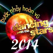 Bước Nhảy Hoàn Vũ 2014